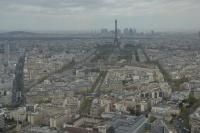 Paris_20140403_050.JPG