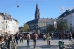 20160505_tur-til-København_013.JPG