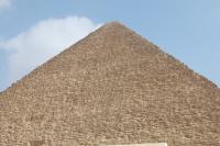 20100730_Egypten_Cairo_007.JPG