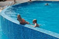 20130730_Bulgarien-HotelKristal_004.JPG