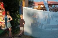 20130730_Bulgarien-Sortehavet+GoldenSands_025.JPG
