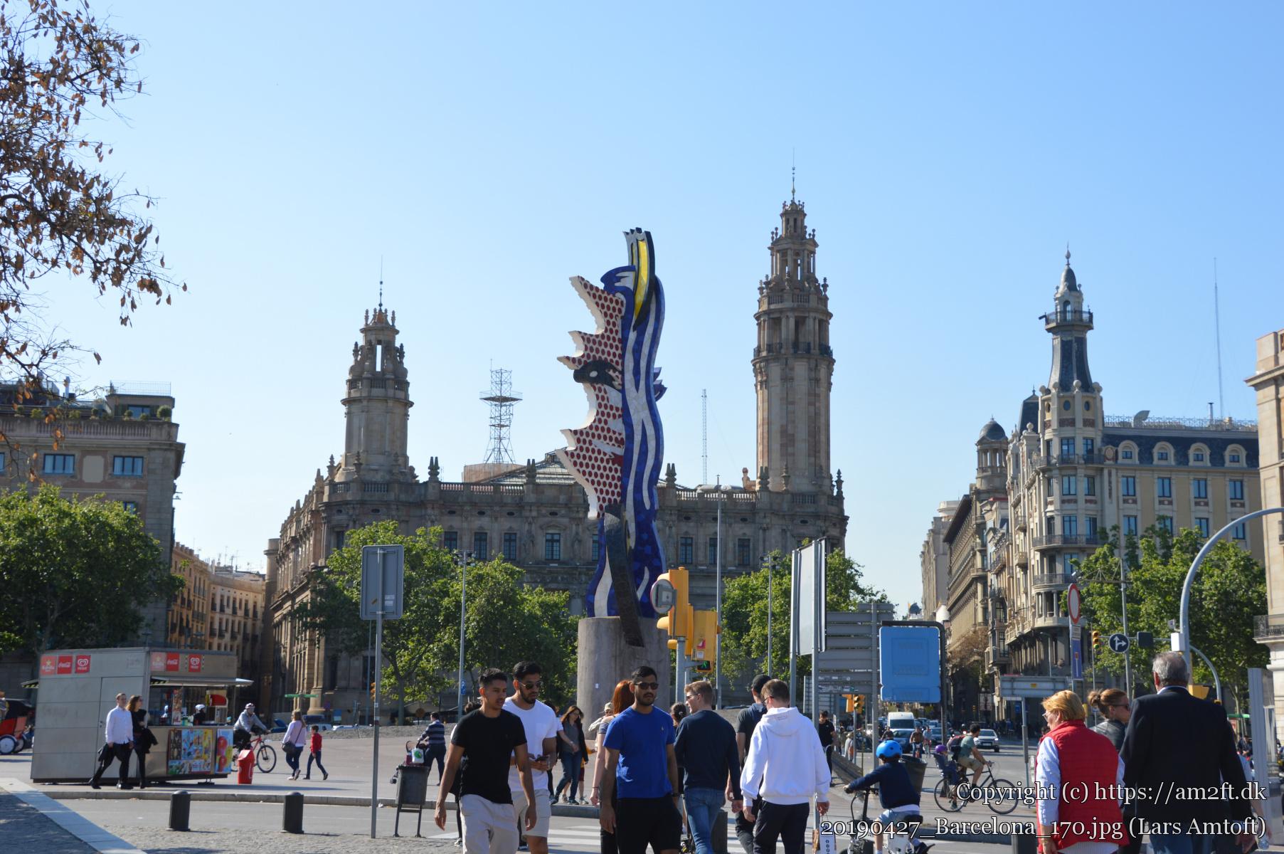 20190427_Barcelona_170.JPG