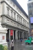 20091106_Firenze_005.JPG