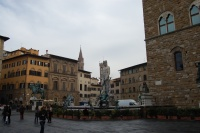 20091106_Firenze_006.JPG