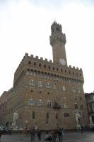 20091106_Firenze_009.JPG
