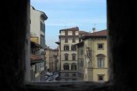 20091106_Firenze_018.JPG