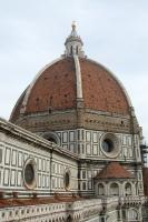 20091106_Firenze_019.JPG