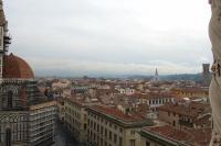 20091106_Firenze_020.JPG