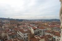 20091106_Firenze_026.JPG