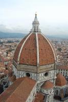 20091106_Firenze_030.JPG