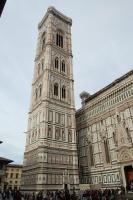 20091106_Firenze_039.JPG