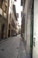 20091106_Firenze_041.JPG