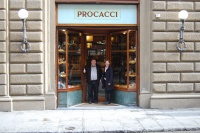 20091106_Firenze_043.JPG