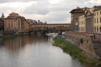 20091106_Firenze_056.JPG