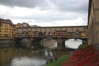 20091106_Firenze_058.JPG