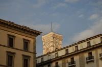20091106_Firenze_060.JPG