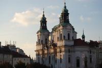 20091030_Prag_014.JPG