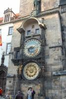 20091030_Prag_017.JPG