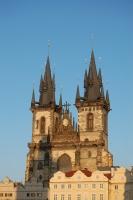 20091030_Prag_024.JPG