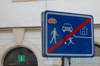 20091030_Prag_025.JPG