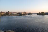 20091030_Prag_032.JPG