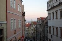20091030_Prag_035.JPG
