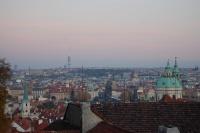20091030_Prag_038.JPG