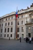 20091030_Prag_040.JPG