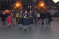 20091030_Prag_047.JPG