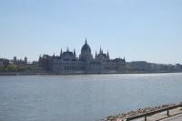 Budapest_20100430_003.JPG