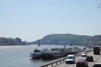 Budapest_20100430_004.JPG