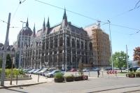 Budapest_20100430_015.JPG