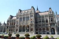 Budapest_20100430_018.JPG