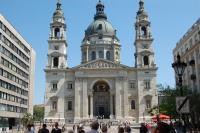 Budapest_20100430_039.JPG