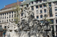 Budapest_20100430_062.JPG