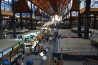 Budapest_20100430_065.JPG