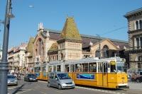 Budapest_20100430_067.JPG