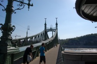 Budapest_20100430_070.JPG