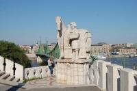Budapest_20100430_074.JPG