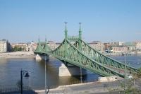Budapest_20100430_075.JPG