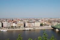 Budapest_20100430_082.JPG
