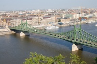 Budapest_20100430_083.JPG