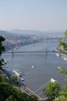 Budapest_20100430_087.JPG