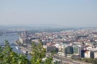 Budapest_20100430_088.JPG
