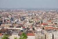 Budapest_20100430_091.JPG