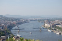 Budapest_20100430_093.JPG