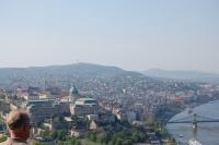 Budapest_20100430_094.JPG