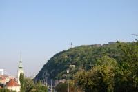 Budapest_20100430_099.JPG