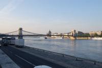 Budapest_20100430_104.JPG