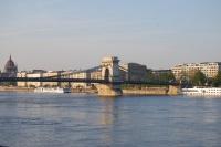 Budapest_20100430_105.JPG